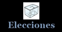 PROCESO ELECTORAL FEBD-2016