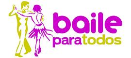 BAILE PARA TODOS, Club de Baile Deportivo