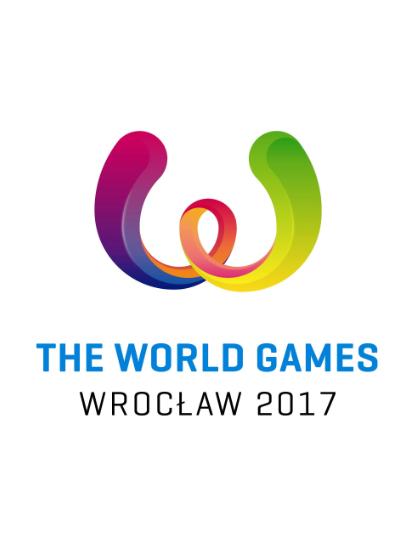 Gran Actuación de España en THE WORD GAMES 2017