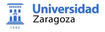 Convenio FABDC/UNIZAR