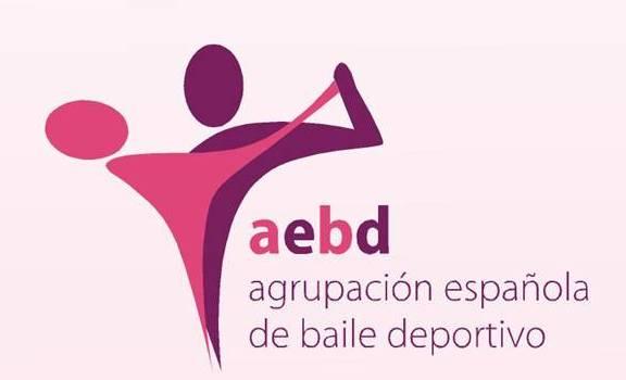 PROCESO ELECTORAL DE LA AEBD